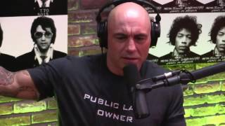 Joe Rogan and Henry Rollins on Donald Trump and politics This video was taken from Joe Rogan's Podcast Experience #906 https://youtu.be/ruN9DY6Oaw4 Welcome t...