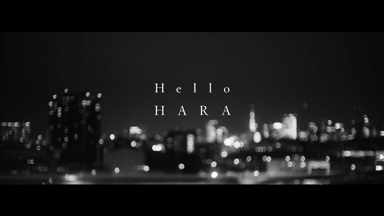 [Japan] MV : Goo Ha Ra - Hello
