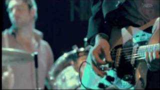 Rowland S Howard -Life's What You Make It-