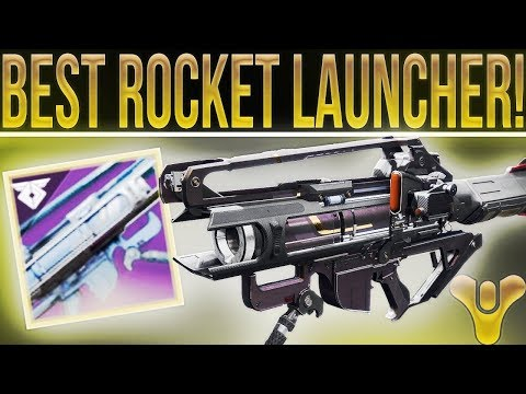 Download Destiny 2 Nightfall Strike Weapons And Exotics Video 3GP