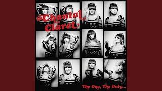 Honey Honey (Jimmy Loves Chantal MSI Remix) (Bonus Track)