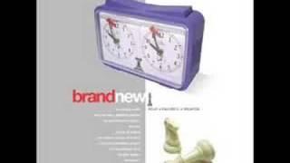 Soco Amaretto Lime - Brand New