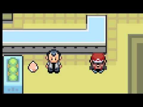 Pokémon Rusty #12: Dokonalý Pokémon