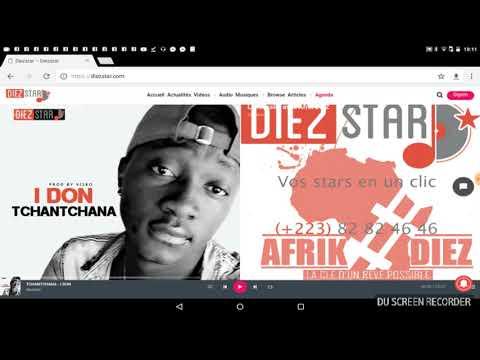 Temoignage DiezStar sur le programme Teliman de DoniLab