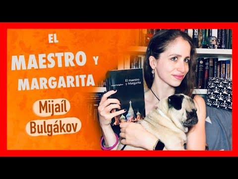 PennyBooks | El Maestro y Margarita - Mijaíl Bulgákov | PENNYLINE