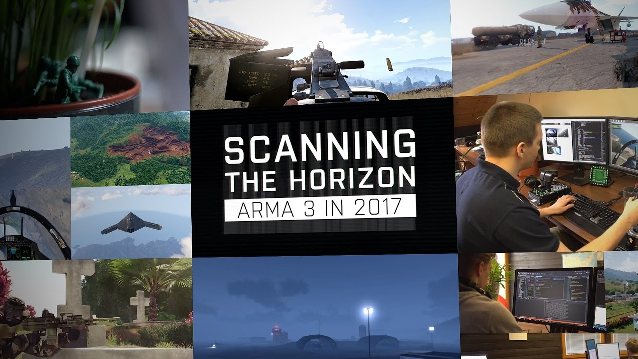 While We Re Yet To Unveil More Specifics We Hope This Overview Provides A Fresh Perspective On Our Work It S Fair To Say That Jets Dlc Is Our Key Focus On