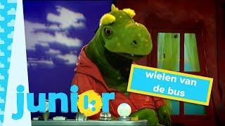 De Wielen Van De Bus Free Video Search Site Findclip
