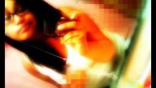 Nasty Girl - Chris Brown.