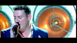 Spandau Ballet - This Is The Love (live)