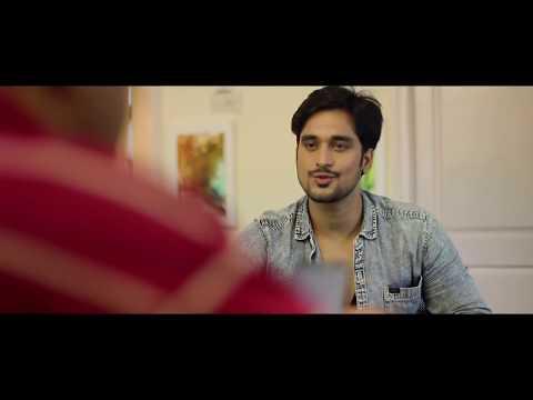 Bollywood cinema school -TVC