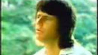 Daryl Braithwaite - If You Walked Away
