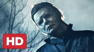 """Halloween - """"The Face of Evil"""" Exclusive Featurette"""