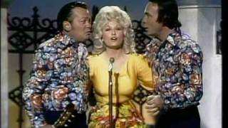 Dolly Parton - Gypsy, Joe And Me