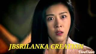 Suriya diyani/Sooriya diyani with Remake song