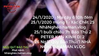 ngai-quy-bao-thu-phim-kinh-di-2020-thuyet-minh