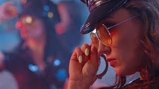 SOLEO & DIEGO - Skazani na Kobiety ☆ OFFICIAL VIDEO ☆