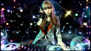 Berryz工房『アジアンセレブレイション』MV