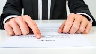 How to Settle Judgments, Lawsuits, Collection accounts with an Attorney