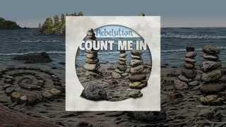 Roots Reggae Music (Lyric Video) - Rebelution