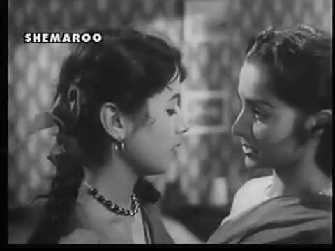 Hindi Songs Antakshari Starting With R Phoolon sa chehra tera (anari, 1993). hindi songs antakshari starting with r
