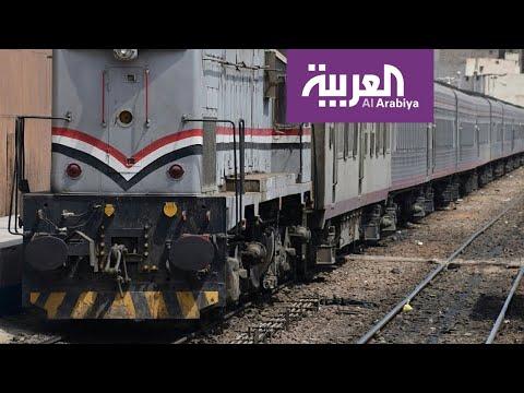العرب اليوم - شاهد: أسباب اتهام