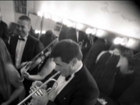 İstanbul12 Orkestrası - Te Juro klip izle