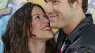 Alanis Morissette Abandoned Her Greatest Passion After Her Breakup With Ryan Reynolds