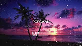 popcaan silence instrumental download - TH-Clip