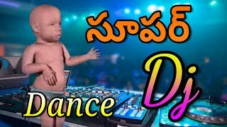 village dance song - TH-Clip
