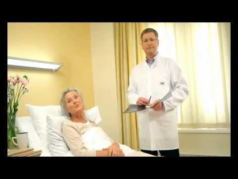 Tinkamai hipertenzijos gydymas nuo diabeto