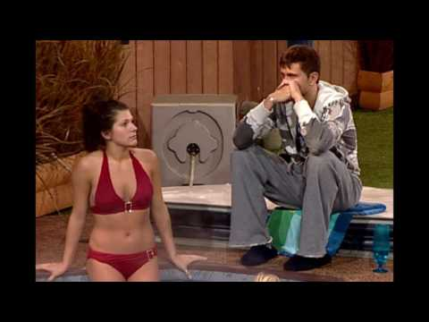 Top 12 Big Brother Fights