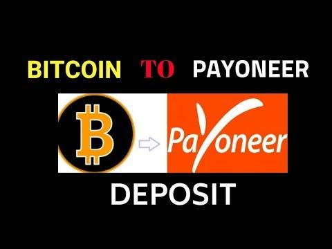 Bitcoin jogszabályok