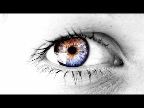 После лазерной коррекцией зрения когда снимать линзы