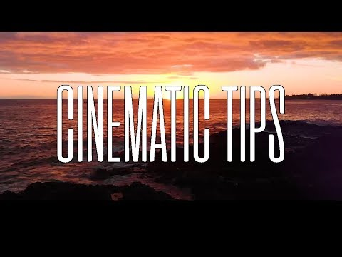 dji-mavic-air--5-cinematic-tips-everyone-should-know