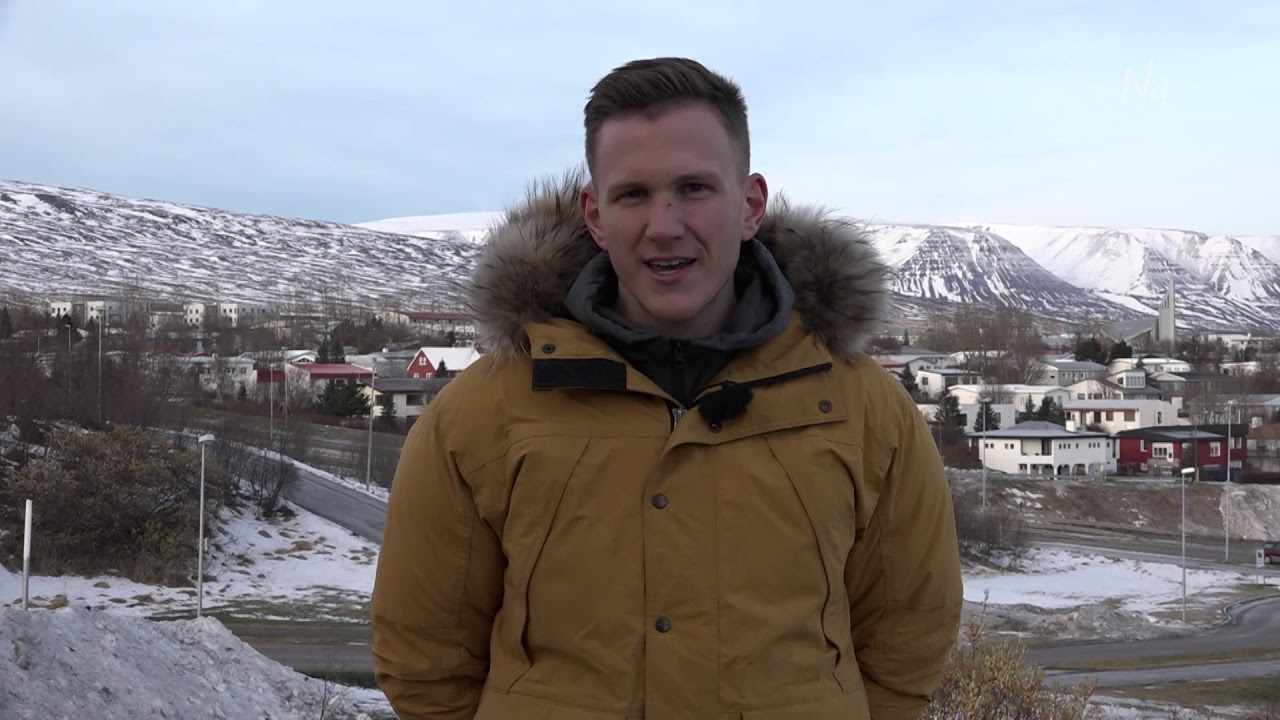 Norðurland vestraThumbnail not found
