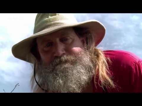 Dokumentarfilm - Natur   Spekulationsobjekt mit Zukunft ARTE Doku HD