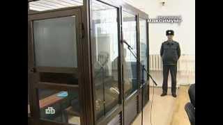 Программа Максимум - Пожар в ухтинском Пассаже 07.04.2012