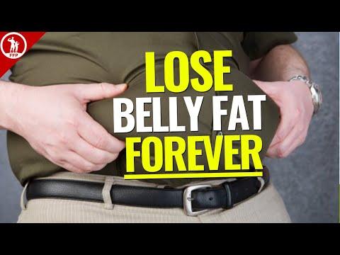 Jsmc perdita di peso