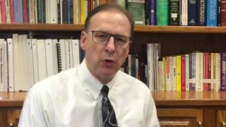 Dr. Joseph Sevlie-Lung Treatments