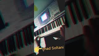 GRATUITEMENT A1000 RAI STUDIO TÉLÉCHARGER PROGRAM YAMAHA FL