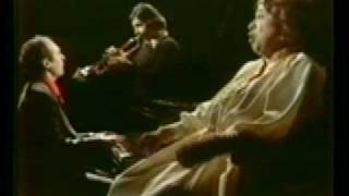 Baby won't you please come home Edith Wilson 1974