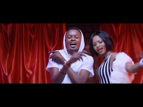 DJ Shiru - Hakuna Matata ft Spice Diana & Latinum [Officiall video] New Ugandan Music 2018 HD