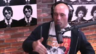 Joe Rogan | UFC RIGHT to BAN Ariel Helwani, he could RUIN LIVES