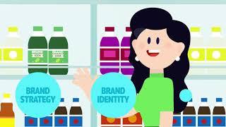 PKG Brand Design - Video - 1