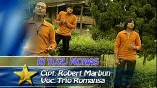 Download lagu Di Tugu Monas Trio Romansa Mp3