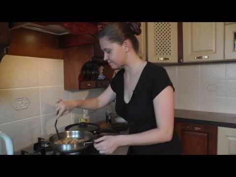 Чем перекусывать во время похудения