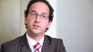 «L'or est la meilleure protection face au défaut des Etats» Video Preview Image