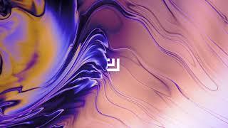 Floating Points   LesAlpx (Original Mix)   ED045