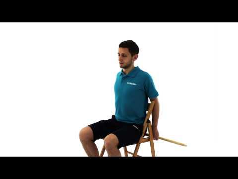 Ćwiczenia dla pompowania mięśnie