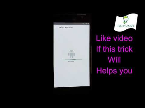 Download Samsung J2 Frp Lock Remove 2019 Without Pc Video 3GP Mp4